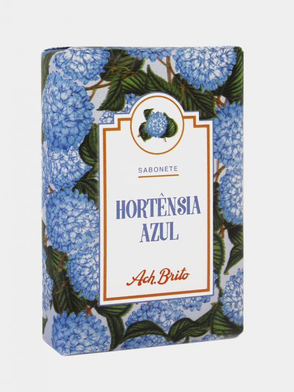 archbrito-sabonete-hortensia-azul