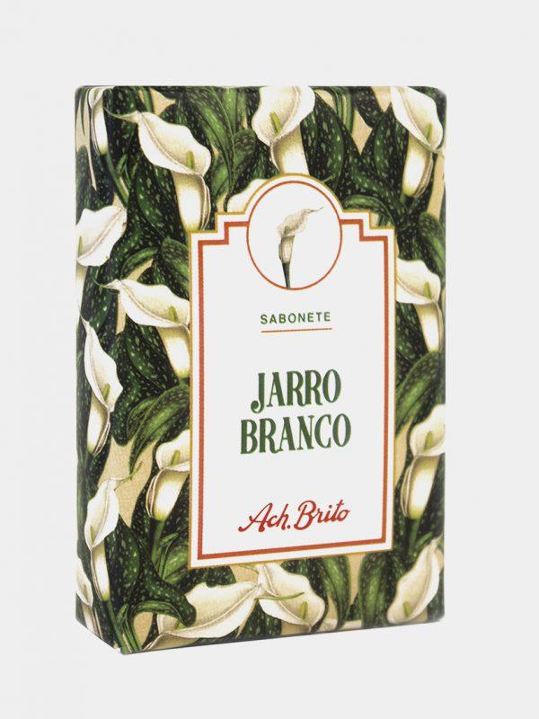 archbrito-sabonete-jarro-branco