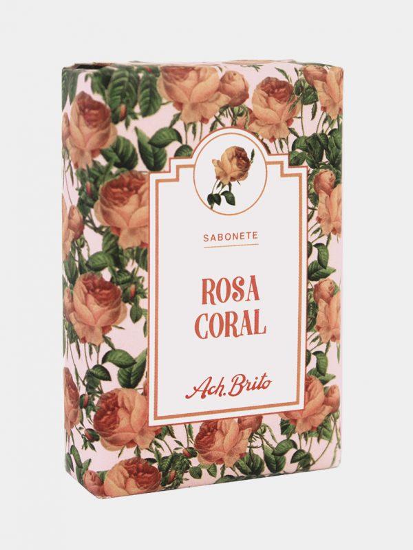 archbrito-sabonete-rosa-coral