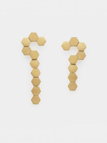 MATERjewellery_tales_Leixoes_Gold_Earrings9