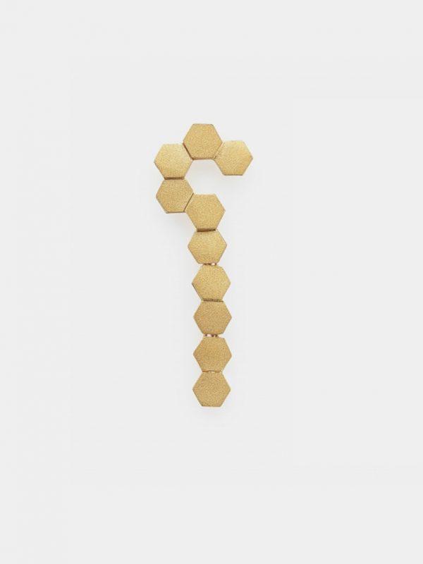 MATERjewellery_tales_Leixoes_Gold_EarringsM9