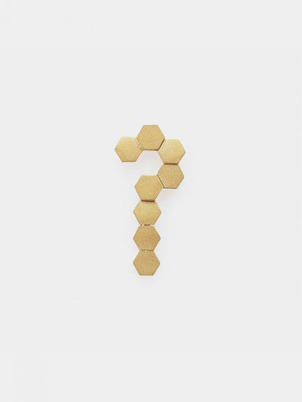 MATERjewellery_tales_Leixoes_Gold_EarringsS8