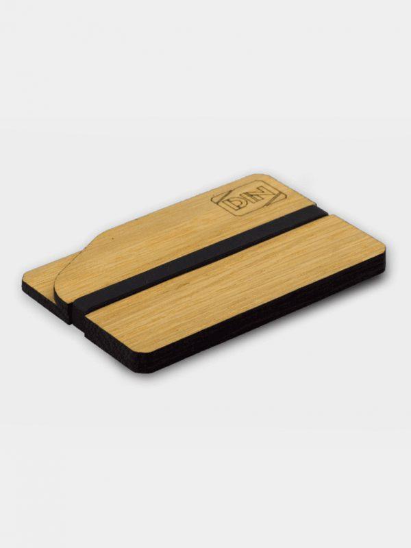 din-wood-carvalho2