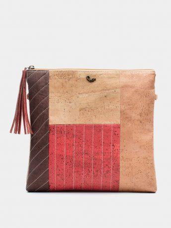 Glam-Cork---22.717-Mosaic-Shoulder-Bag