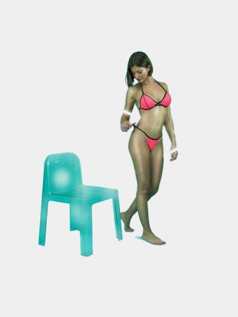 bikini-tryangle-pink_g_grande